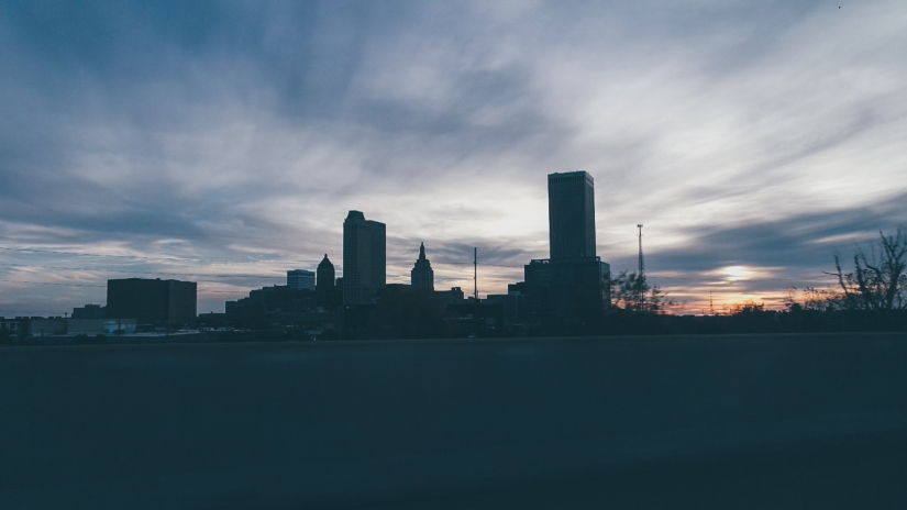 NaNoWriMo 2015, Days 6 – 12