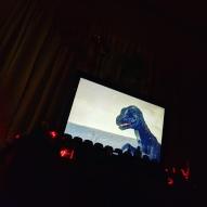 movies003