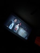 movies007