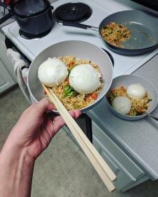 recipe007