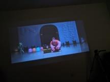 SaturdayMovie003