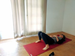 yoga007