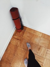 yoga013