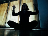 yoga014