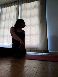yoga015