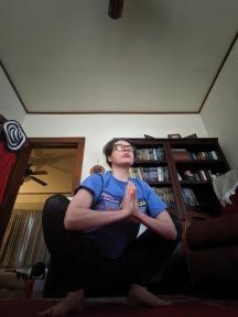 yoga002