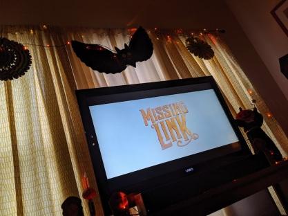 movie003