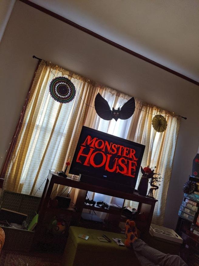 movie013